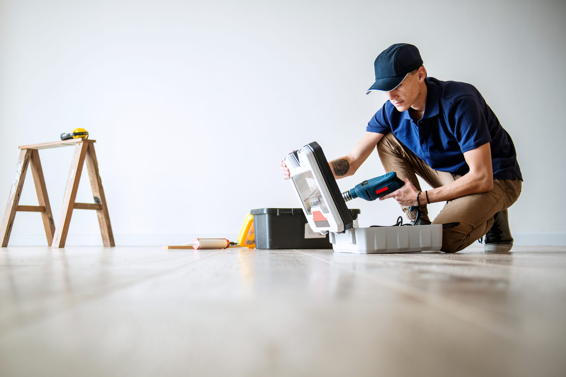 5 Tips for Condo Renovations