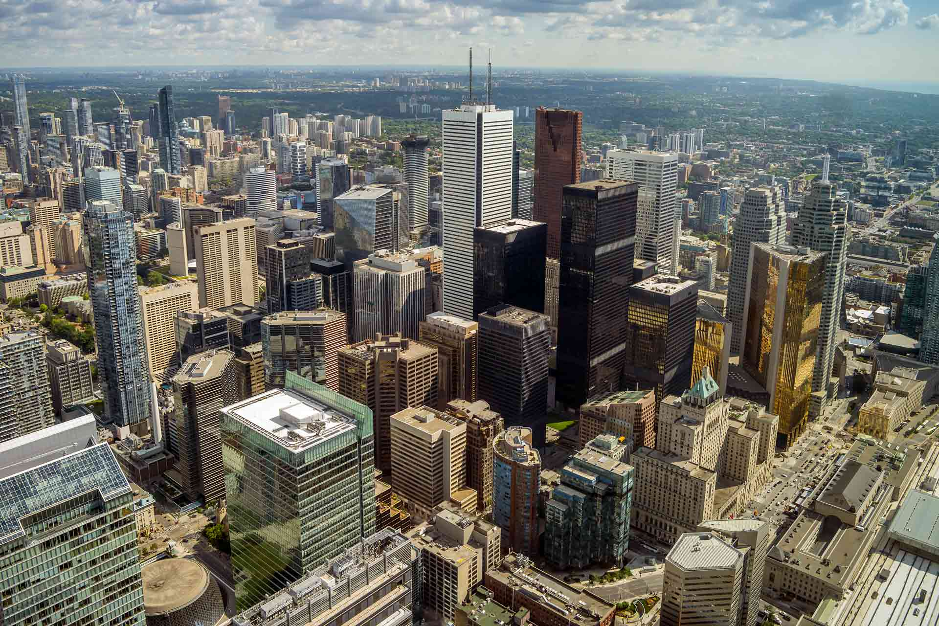 How To Rent Your Condo In Toronto?