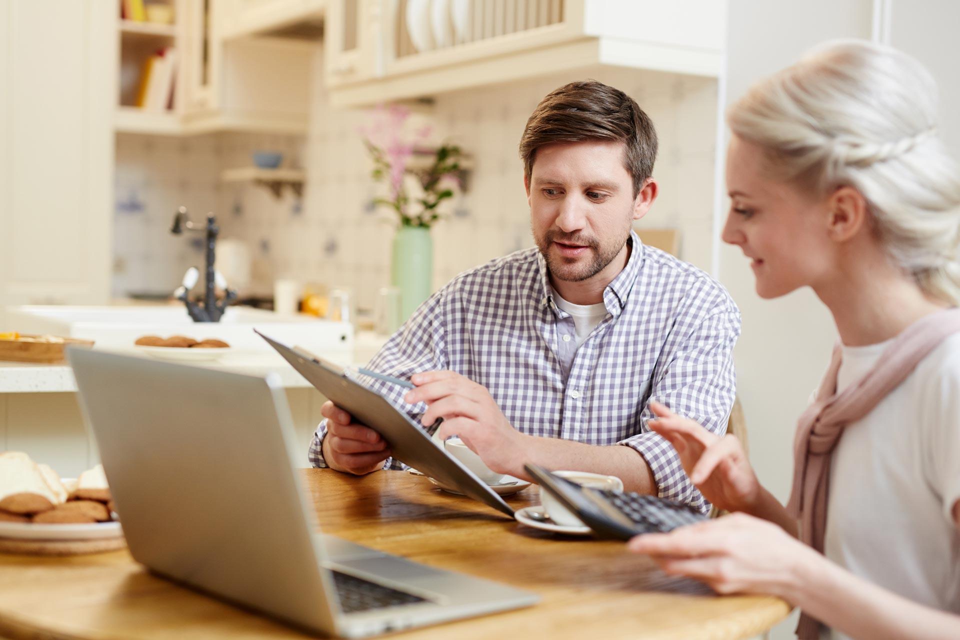 5 Creative Ways To Fund Your Condo Renovations