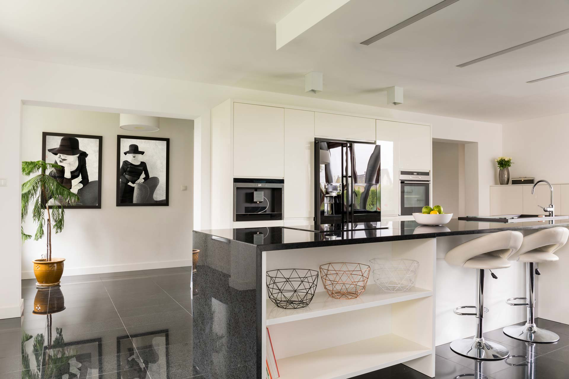 5 Things You Should Know About When Renovating A Condo