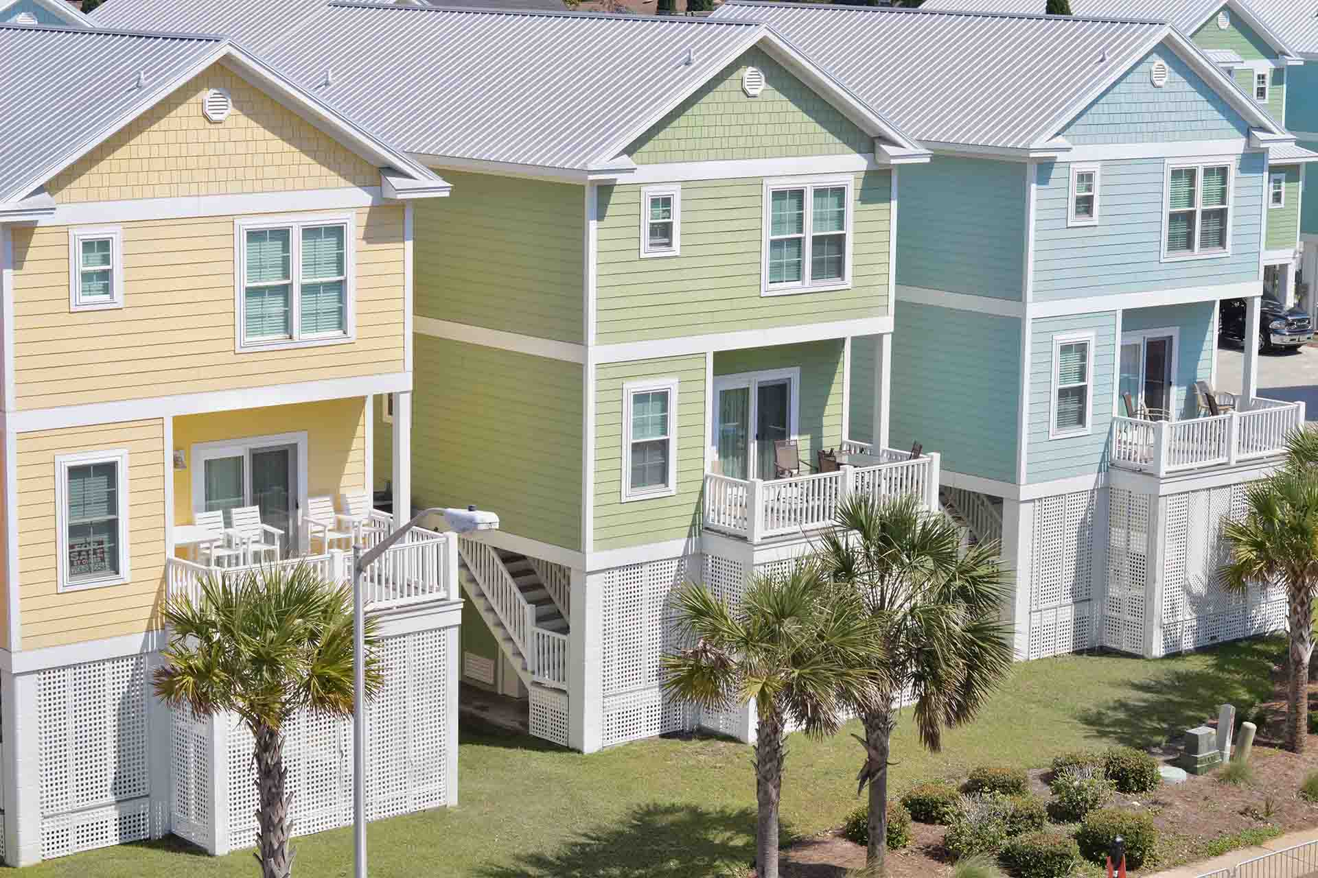 5 popular renovation ideas for a condo