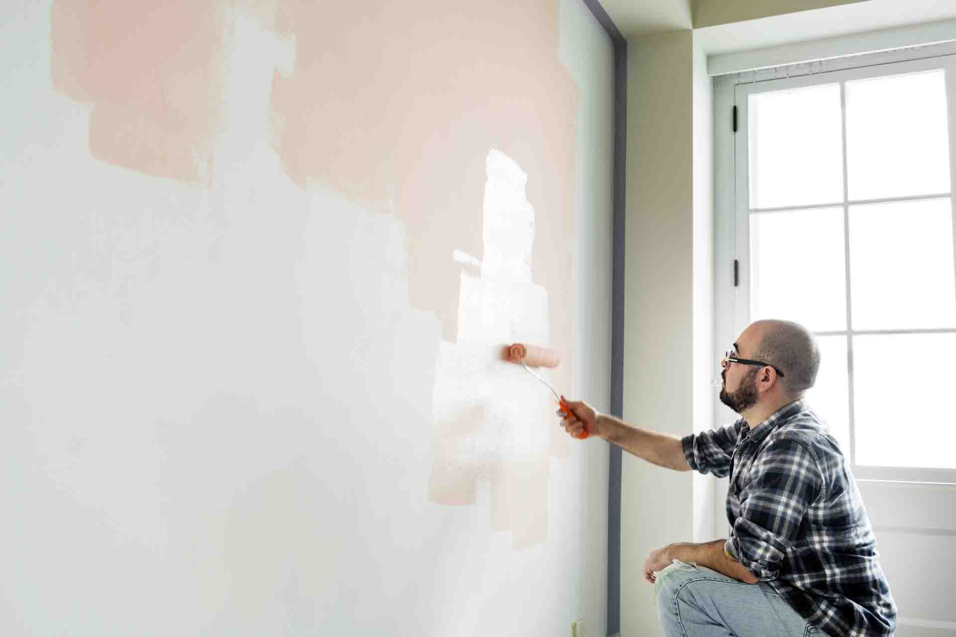 What to consider before a condo renovation?
