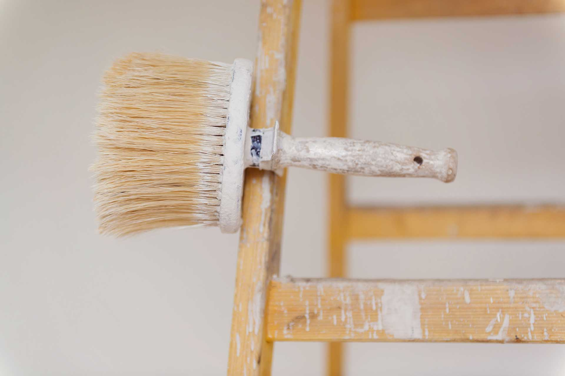 5 Ways to Prepare for A Major Home Renovation